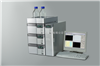 EX1600高效液相色谱仪