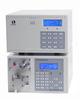 STI 501液相色谱仪