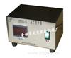 J200-S低速磁力搅拌器