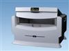 EDX1800Bx荧光光谱仪