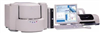 X射线荧光光谱仪ROHS光谱分析仪