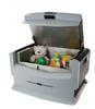 EDX2800玩具八大重金属检测仪