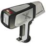 EDX-PocketIII不锈钢牌号成分光谱检测仪