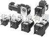 感应电动机AC小型标准电动机东方马达感应电动机