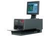 THICK800镀层厚度测试仪
