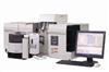 (XRF)EDX3600B磁性材料成分光谱分析仪