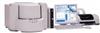 XRF-EDX3600磁性材料成分元素检测仪