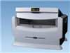 EDX1800X射线荧光光谱仪(EDX-XRF)