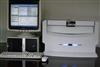 EDX1800BXRF光谱分析仪