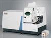 ICP2000电感耦合等离子体发光分光光谱仪ICP-AES