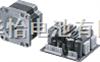 东方> 步进电动机> 2相CSK系列东方> 步进电动机> 2相CSK系列
