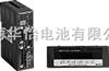 东方> 控制器> 步进电动机专用控制器 SG9200系列东方> 控制器> 步进电动机专用控制器 SG9200系列