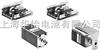 东方> 电动传动装置> DRL系列东方> 电动传动装置> DRL系列