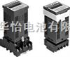 东方> 控制器> 步进电动机专用控制器 SG8030J东方> 控制器> 步进电动机专用控制器 SG8030J