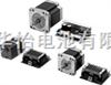东方> 步进电动机> 5相CSK系列东方> 步进电动机> 5相CSK系列