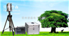 空气微生物采样器,六级空气微生物采样器