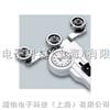 DXL系列机械式施密特张力仪DXL-10K