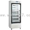 HYC-260药品保存箱