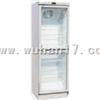 HYC-326A药品保存箱