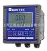 TC-7100TC-7100 浊度变送器◆TC-7100浊度仪◆TC-7100浊度变送器