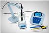 MP525实验pH/溶解氧仪