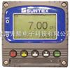 PC-3030APC-3030A PH 控制器★上泰PC-3030A PH 控制器★PC-3110 PH计