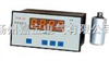 ZDY型振动测量仪ZDY型振动测量仪
