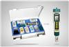 EC500笔式pH/电导率/TDS/盐度计