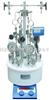 PXF-20ML-100ML微型平行高壓反應釜