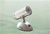 Ele-Ray II红外线灭菌器,红外线接种环灭菌器