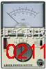 YC-60台湾泰玛斯TENMARS 雷射功率计YC60