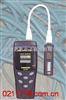 LC-90台湾泰玛斯TENMARS 网路缆线测试仪LC90