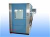 ESS快速温变应力筛选机,快速温变试验箱,应力筛选试验箱,高低温快速试验箱