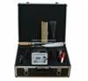 LYH-7数字式电火花检漏仪,LYH-7电火花检测仪