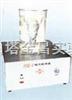 90-1大功率磁力搅拌器(搅拌容量20L)