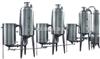 100-20000L蒸发器