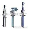 0.5-40m刮板式薄膜蒸发器