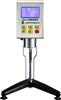NDJ-5S旋转粘度计 现货特价促销2850.00