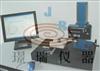 JR-CCD6C系列表面粗糙度测量仪