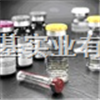 C017796孔PCR产物纯化试剂盒/96 well plate PCR Product Purificati