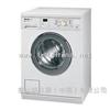 TSB007MIELE缩水率洗衣机