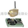 传感器Type8060