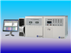 TS-3000型硫测定仪