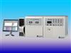 TSN-3000型硫氮测定仪