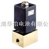 质量流量控制器/比例阀Type2836