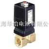 质量流量控制器/比例阀Type6024