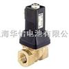 质量流量控制器/比例阀Type6223