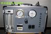 常州普森PTP-ⅢB烟尘烟气(油烟)采样仪