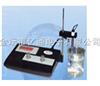 DDS-11ADDS-11A电导率仪