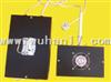 UV固化灯具